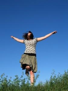4 Steps in Meditation – Part 2