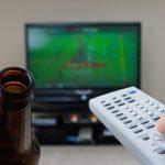 How I overcame TV Addiction