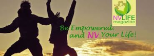 Mental Illness Awareness Week: Be Empowered