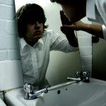 Stigma – The Distinguishing Mark of Isolation