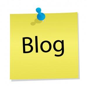 Defying Mental Illness Blogger