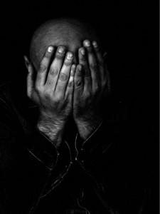 Living With Schizophrenia 2