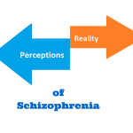 Perceptions of Schizophrenia