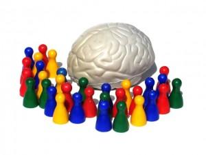 brainy-people-1161285-640x480