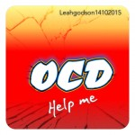 OCD to Free!