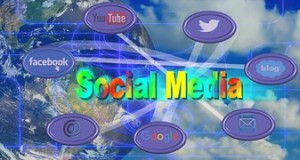 Social Media: The addictive habits we do not want to admit – Part 2