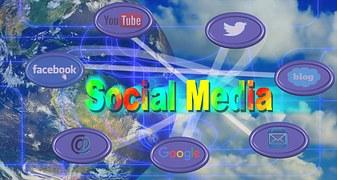 social media addictive habits