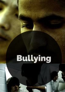 Bullying and Mental Illness