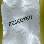 How to Handle Employment Rejection Letters