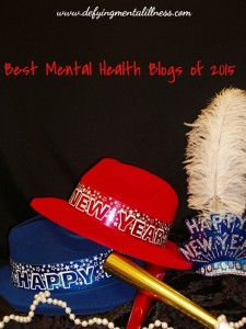 Best Mental Health Blogs of 2015 – Part 2