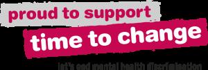 Supporting_TTC_RGB_Logo_3_1