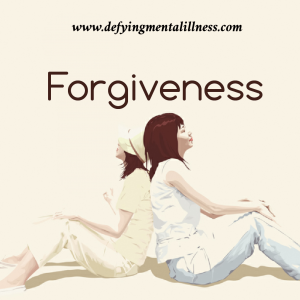 Is Forgiveness aboutRemembering or Forgetting? – Part 1