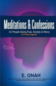 meditations-and-confessions-for-people-facing-fear-anxiety-and-worry