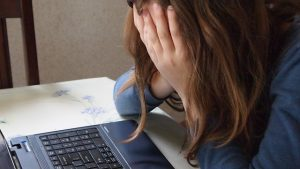 Cyberbullying and Suicide among Teens