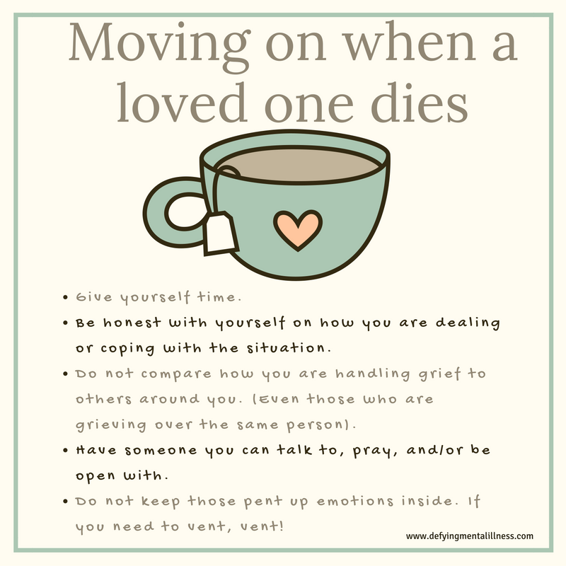 moving-on-when-a-loved-one-dies