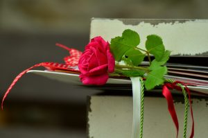 Bereavement in young children: The basic principles of helping them cope with loss