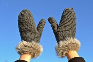 10 Top Tips for Beating the Winter Blues – Part 2