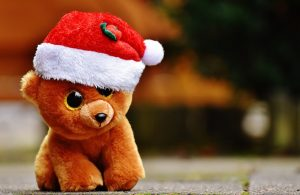When Christmas is a painful time – Dealing with Grief