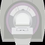 How MRI scans brain disorders