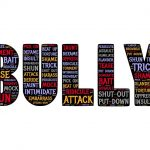 Workplace bullying: What can you do?