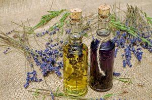 5 Alternative Therapies to Reduce Stress