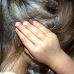 6 Lifelong Effects of Childhood Trauma
